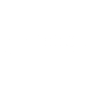 Chilfen Export Packaging