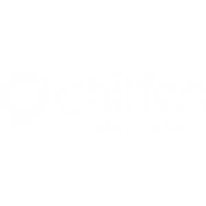 Chilfen Joinery