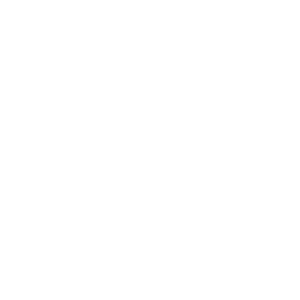 The Country Castle Company