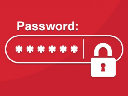 Help, what do I do about passwords?! I have so many (or I only have one)...