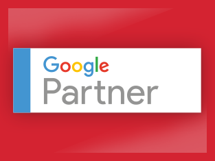 EMSL becomes official Google Partner