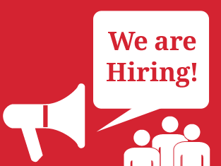 EMSL news | Calling all junior PHP developers – we are recruiting ...