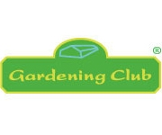 The Gardening Club, Crews Hill