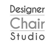 Designer Chair Studio