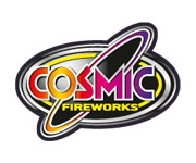 National Firework Wholesaler